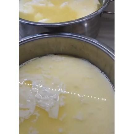 Malatya Köy Peyniri 1 kg